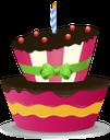 многоярусный торт, свечка для торта, праздничный торт, праздник, свеча, шоколадный торт, бант, multi-tiered cake, candle for a cake, celebratory cake, a holiday, a candle, a chocolate cake, a bow, mehrstufiger kuchen, kerze für einen kuchen, festlichen kuchen, ein feiertag, eine kerze, ein schokoladenkuchen, eine verbeugung, gâteau à plusieurs niveaux, bougie pour un gâteau, gâteau de fête, vacances, une bougie, un gâteau au chocolat, un arc, pastel de varios niveles, vela para un pastel, pastel de celebración, una fiesta, una vela, un pastel de chocolate, un arco, torta a più livelli, candela per torta, torta celebrativa, una vacanza, una candela, una torta al cioccolato, un inchino, bolo de várias camadas, vela para um bolo, bolo comemorativo, um feriado, uma vela, um bolo de chocolate, um arco, багатоярусний торт, свічка для торта, святковий торт, свято, свічка, шоколадний торт