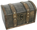 шкатулка сундук пирата, старинная шкатулка, деревянная шкатулка, casket pirate chest, antique casket, wooden casket, kasten pirat, vintage-schmuck-box, holzkiste, boîte poitrine pirate, boîte à bijoux vintage, boîte en bois, piratebox pecho, caja de joyería de la vendimia, caja de madera, casella cassa pirata, scatola di gioielli vintage, scatola di legno, pirate caixa, caixa de jóias vintage, caixa de madeira