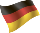 флаги стран мира, флаг германии, государственный флаг германии, флаг, германия, flags of countries of the world, flag of germany, state flag of germany, flag, germany, flaggen der länder der welt, flagge von deutschland, staatsflagge von deutschland, flagge, deutschland, drapeaux des pays du monde, drapeau de l'allemagne, drapeau, allemagne, banderas de países del mundo, bandera de alemania, bandera del estado de alemania, bandera, alemania, bandiere dei paesi del mondo, bandiera della germania, bandiera dello stato della germania, bandiera, germania, bandeiras de países do mundo, bandeira da alemanha, bandeira do estado da alemanha, bandeira, alemanha, прапори країн світу, прапор німеччини, державний прапор німеччини, прапор, німеччина