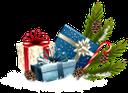 рождественское украшение, новогоднее украшение, новогодние подарки, подарочная коробка, ветка ёлки, новогодние сладости, леденец новогодняя трость, новый год, рождество, праздник, christmas decoration, christmas gifts, gift box, christmas tree branch, pine cone, christmas sweets, new year, christmas, holiday, weihnachtsdekoration, weihnachtsgeschenke, geschenkbox, weihnachtsbaumast, tannenzapfen, weihnachtsgebäck, lollipop christmas cane, neujahr, weihnachten, feiertag, décoration de noël, cadeaux de noël, boîte de cadeau, branche d'arbre de noël, cône de pin, bonbons de noël, canne de noël lollipop, nouvel an, noël, vacances, decoración navideña, regalos de navidad, caja de regalo, rama de árbol de navidad, cono de pino, dulces navideños, bastón de navidad lollipop, año nuevo, navidad, festivo, addobbi natalizi, regali natalizi, confezione regalo, ramo di albero di natale, pigna, dolci natalizi, bastoncini di natale con lecca-lecca, capodanno, natale, vacanze, decoração de natal, presentes de natal, caixa de presente, árvore de natal, pinha, doces de natal, pirulito de natal, ano novo, natal, férias, різдвяна прикраса, новорічна прикраса, новорічні подарунки, подарункова коробка, гілка ялинки, шишка, новорічні солодощі, льодяник новорічна тростина, новий рік, різдво, свято