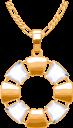 ювелирное украшение, золотое украшение, золотая цепочка, золото, кулон, драгоценные камни, jewelry, gold jewelry, gold chain, pendant, precious stones, schmuck, goldschmuck, goldkette, gold, anhänger, edelsteine, bijoux, bijoux en or, chaîne en or, or, pendentif, pierres précieuses, joyas, joyas de oro, cadena de oro, colgante, piedras preciosas, gioielli, gioielli d'oro, catena d'oro, oro, pendente, pietre preziose, jóias, jóias de ouro, corrente de ouro, ouro, pingente, pedras preciosas, ювелірна прикраса, золота прикраса, золотий ланцюжок, дорогоцінне каміння