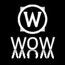 world of warcraft alt