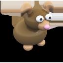 dog, собака