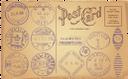 почтовая открытка, почта, почтовый штамп, postcard, stamp, postkarte, post, stempel, carte postale, timbre, postal, poste, sello, cartolina, posta, timbro, cartão postal, postar, carimbar, поштова листівка, пошта, поштовий штамп