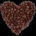 сердце, любовь, кофейные зерна, обжаренные кофейные зерна, сердце из кофейных зерен, heart, love, coffee beans, roasted coffee beans heart of the coffee beans, herz, liebe, kaffeebohnen, gerösteten kaffeebohnen herz der kaffeebohnen, coeur, amour, grains de café, torréfié grains de café coeur des grains de café, corazón, granos de café, granos de café tostado corazón de los granos de café, cuore, amore, chicchi di caffè, chicchi di caffè tostati cuore dei chicchi di caffè, coração, amor, café em grão, torrado grãos de café coração dos grãos de café