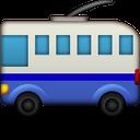 emoji orte-54