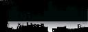городской пейзаж, городское здание, токио, япония, cityscape, city building, tokyo, japan, stadtbild, stadtgebäude, paysage urbain, la construction de la ville, japon, paisaje urbano, construcción de la ciudad, tokio, japón, paesaggio urbano, la costruzione della città, giappone, paisagem urbana, construção da cidade, tóquio, japão, міський пейзаж, міська будівля, токіо, японія