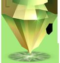 кристалл, драгоценный камень, ювелирное изделие, драгоценности, ювелирное украшение, crystal, gem, jewelry, kristall, edelstein, schmuck, gemme, bijoux, joyería, cristallo, gemma, gioielleria, cristal, gema, jóias, кристал, дорогоцінний камінь, ювелірний виріб, коштовності, ювелірна прикраса