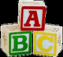 кубики с алфавитом, детские деревянные кубики, азбука, развивающие игрушки, кубики с буквами, children's wooden blocks, educational toys, blocks with letters, alphabet würfel, kinderholzklötze, pädagogisches spielzeug, blöcke mit buchstaben, cubes alphabet, bois blocs, alphabet, jouets éducatifs, des blocs de l'enfant avec des lettres, cubos del alfabeto, bloques de madera de los niños, juguetes educativos, bloques con letras, cubi alfabeto, legno blocchi, giocattoli educativi, blocchi di bambini con le lettere, cubos do alfabeto, das crianças de madeira blocos, alfabeto, brinquedos educativos, blocos com letras