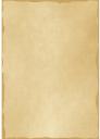 старый лист с рваными краями, чистый лист бумаги, old sheet with ragged edges, a blank sheet of paper, alte blatt mit ausgefranste kanten, ein leeres blatt papier, vieille feuille avec des bords irréguliers, une feuille de papier vierge, vieja hoja con bordes irregulares, una hoja de papel en blanco, vecchio foglio con bordi frastagliati, un foglio bianco di carta, folha velha com bordas irregulares, uma folha de papel em branco