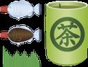 васаби, специи, приправа, суши, японская кухня, японская еда, продукты питания, еда, spices, seasoning, japanese cuisine, japanese food, food, gewürze, japanische küche, japanisches essen, essen, épices, assaisonnement, cuisine japonaise, nourriture japonaise, nourriture, especias, condimentos, cocina japonesa, wasabi, spezie, condimento, cucina giapponese, cibo giapponese, cibo, temperos, tempero, sushi, cozinha japonesa, comida japonesa, comida, васабі, спеції, суші, японська кухня, японська їжа, продукти харчування, їжа