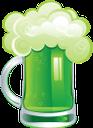 пиво, зеленое пиво, бокал пива, пивоварение, продукт брожения, день святого патрика, зеленый, пенное пиво, beer, green beer, a glass of beer, brewing, fermentation product, green, foam beer, bier, grünes bier, ein glas bier, brauen, gärungsprodukt, grün, schaumbier, bière, bière verte, un verre de bière, brassage, produit de fermentation, saint-patrick, vert, mousse de bière, cerveza, cerveza verde, un vaso de cerveza, elaboración de cerveza, producto de fermentación, día de san patricio, cerveza de espuma, un bicchiere di birra, birra, prodotto di fermentazione, st. patrick's day, birra verde, schiuma, cerveja verde, um copo de cerveja, cerveja, produto de fermentação, dia de são patrício, verde, cerveja de espuma, зелене пиво, келих пива, пивоваріння, продукт бродіння, день святого патріка, зелений, пінне пиво