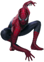 спайдермен, супергерой, человек паук, киногерой, superhero, movie hero, der superheld, le super-héros, el superhéroe, el hombre araña, héroe de la acción, spider-man, il supereroe, homem-aranha, o super-herói, spiderman, action hero, людина павук, кіногерой