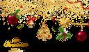 новогоднее украшение, рождественское украшение, звезда, колокольчик, шары для ёлки, ёлка, рождество, новый год, праздничное украшение, праздник, christmas decoration, star, bell, christmas tree balls, christmas tree, christmas, new year, holiday decoration, holiday, weihnachtsdekoration, stern, glocke, christbaumkugeln, weihnachtsbaum, tannenzapfen, weihnachten, neujahr, feiertagsdekoration, feiertag, décoration de noël, étoile, cloche, boules de sapin de noël, arbre de noël, pomme de pin, noël, nouvel an, décoration de vacances, vacances, estrella, bolas de árbol de navidad, árbol de navidad, piña, navidad, año nuevo, decoración navideña, decorazione natalizia, stella, campana, palline dell'albero di natale, albero di natale, pigna, natale, capodanno, decorazione di festa, vacanza, decoração natal, estrela, sino, bolas árvore natal, árvore natal, pinecone, natal, ano novo, decoração, feriado, новорічна прикраса, різдвяна прикраса, зірка, дзвіночок, кулі для ялинки, ялинка, шишка, різдво, новий рік, святкове прикрашання, свято