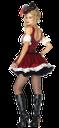 девушка в платье, косплей, карнавальный костюм, пират, маскарадный костюм, шляпка, красный, girl in a dress, carnival costume, pirate, fancy dress, hat, red, mädchen in einem kleid, abendkleid, piratenkostüm, hut, rot, fille dans une robe, déguisement, costume de pirate, chapeau, rouge, niña en un vestido, vestido de lujo, traje de pirata, sombrero, rojo, ragazza in un vestito, il vestito operato, costume da pirata, cappello, rosso, menina em um vestido, cosplay, vestido de fantasia, traje do pirata, chapéu, vermelho