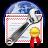 view-certificate-server-configure