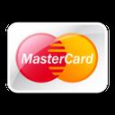 credit, card, mastercard