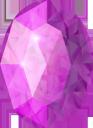 сапфир, кристалл, драгоценный камень, ювелирное изделие, драгоценности, ювелирное украшение, sapphire, crystal, gem, jewelry, kristall, edelstein, schmuck, saphir, gemme, bijoux, zafiro, joyería, zaffiro, cristallo, gemma, gioielleria, safira, cristal, gema, jóias, сапфір, кристал, дорогоцінний камінь, ювелірний виріб, коштовності, ювелірна прикраса
