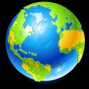 ya globe