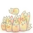 cats, fun, cat party, коты, веселье, вечеринка котов
