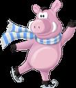 новый год, розовый поросенок, год свиньи, рождество, new year, pink pig, the year of the pig, christmas, neues jahr, rosa schwein, das jahr des schweins, weihnachten, nouvel an, cochon rose, l'année du cochon, noël, año nuevo, cerdo rosa, el año del cerdo, navidad., capodanno, maiale rosa, l'anno del maiale, natale, ano novo, porco rosa, o ano do porco, natal, новий рік, рожевий порося, рік свині, різдво