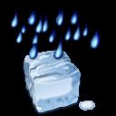 weather-freezing-rain