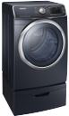 электротовары, бытовые электроприборы, стиральная машина самсунг, черный, appliances, household appliances, washing machine samsung, black, geräte, haushaltsgeräte, waschmaschine samsung, schwarz, appareils électroménagers, lave-linge samsung, noir, aparatos, electrodomésticos, lavadora samsung, negro, elettrodomestici, lavatrice samsung, nero, aparelhos, eletrodomésticos, máquina de lavar samsung, preto