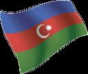 флаги стран мира, флаг азербайджана, государственный флаг азербайджана, флаг, азербайджан, flags of the countries of the world, flag of azerbaijan, state flag of azerbaijan, flag, azerbaijan, flaggen der länder der welt, flagge von aserbaidschan, staatsflagge von aserbaidschan, flagge, aserbaidschan, drapeaux des pays du monde, drapeau de l'azerbaïdjan, drapeau, azerbaïdjan, banderas de los países del mundo, bandera de azerbaiyán, bandera del estado de azerbaiyán, bandera, azerbaiyán, bandiere dei paesi del mondo, bandiera dell'azerbaigian, bandiera dello stato dell'azerbaigian, bandiera, azerbaigian, bandeiras dos países do mundo, bandeira do azerbaijão, bandeira do estado do azerbaijão, bandeira, azerbaijão, прапори країн світу, прапор азербайджану, державний прапор азербайджану, прапор