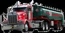kenworth truck, грузовик кенворт, седельный тягач с бочкой, бензовоз, магистральный тягач, автомобильные грузоперевозки, американский грузовик, truck tractor with barrel, gasoline truck, mainline truck, trucking, american truck, kenworth lkw, lkw-zugmaschine mit einem lauf, tanker, lkw-langstrecken -traktor, lkw-transporte, amerikanisch, camion tracteur avec un baril, citerne, tracteur long-courrier, le camionnage, camion américain, camión kenworth, camión tractor con un cañón, buque cisterna, un tractor de larga distancia, camiones, camiones de américa, camion kenworth, trattore camion con un barile, petroliera, a lungo raggio trattore, autotrasporti, camion americano, kenworth, caminhão kenworth, trator com um tambor, petroleiro, de longa distância trator, caminhões, caminhão americano