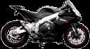 aprilia motorcycle, мотоцикл априлия, спортивный мотоцикл, двухколесный байк, итальянский мотоцикл, sports motorcycle, two-wheeled bike, italian motorcycle, aprilia motorrad, renn motorrad, ein zweirädriges fahrrad, das italienische motorrad, moto de course, un vélo à deux roues, la moto italienne, carreras de motos, una bicicleta de dos ruedas, el italiano de motocicletas, aprilia moto, motociclismo, una moto a due ruote, la moto italiana, aprilia motocicleta, competência da motocicleta, uma bicicleta de duas rodas, a motocicleta italiana