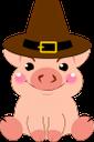розовый поросенок, свинья, символ года, год свиньи, pink pig, pig, the symbol of the year, the year of the pig, rosa schwein, schwein, das symbol des jahres, das jahr des schweins, cochon rose, cochon, symbole de l'année, l'année du cochon, cerdo rosado, cerdo, el símbolo del año, el año del cerdo, maiale rosa, maiale, il simbolo dell'anno, l'anno del maiale, porco rosa, porco, o símbolo do ano, o ano do porco, рожеве порося, свиня, символ року, рік свині
