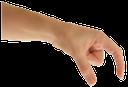 рука, кисть руки, жест, пальцы, часть тела, ладонь, размер, ладонь вниз, пальцы руки, указательный палец
