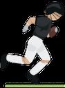 американский футбол, футболист, спортсмен, спорт, footballer, sportsman, american football, footballspieler, sportler, football américain, joueur de football, athlète, sports, fútbol americano, futbolista, deportes, football americano, giocatore di football, atleta, sport, futebol americano, jogador de futebol, do atleta, ostenta, американський футбол, футболіст