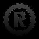 emoji symbols-132