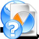 webstats help 128