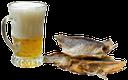 пиво, пенное пиво, бокал пива, светлое пиво, продукт из солода, продукт брожения, кружка пива, вобла к пиву, тарань, таранька, рыба к пиву, пиво с рыбой, beer foam, lager beer, the product is made from malt, fermentation product, beer mug, beer roach, roach, fish, beer, beer with a fish, bierschaum, lagerbier, das produkt wird aus malz, fermentationsprodukt, bierkrug, bier plötze, rotauge, fisch, bier, bier mit einem fisch gemacht, mousse de la bière, la bière, bière blonde, le produit est fabriqué à partir de malt, produit de fermentation, chope de bière, la bière gardon, gardon, poisson, bière, bière avec un poisson, espuma de la cerveza, cerveza dorada, el producto está hecho a partir de malta, producto de fermentación, jarra de cerveza, cerveza cucaracha, cucarachas, pescado, cerveza, cerveza con un pescado, schiuma della birra, birra chiara, il prodotto è fatto da malto, prodotto di fermentazione, boccale di birra, birra scarafaggio, scarafaggio, pesce, birra, birra con un pesce, espuma da cerveja, cerveja lager, o produto é feito de malte, produto de fermentação, caneca de cerveja, barata cerveja, barata, taranka, peixes, cerveja, cerveja com um peixe