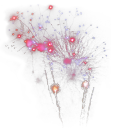 огонь png, пламя, салют, фейерверк, png fire, flames, fireworks, png feuer, flammen, feuerwerk, png feu, flammes, feux d'artifice, png fuego, llamas, fuegos artificiales, png fuoco, fiamme, fuochi d'artificio, png fogo, chamas, fogos de artifício