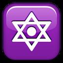 emoji symbols-126
