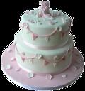 торт на заказ, с днем рождения, детский торт с мишкой, флажки, торт с мастикой многоярусный, cake to order, happy birthday, children's cake with a bear, boxes, multi-tiered cake with mastic, cake custom, kuchen zu bestellen, alles gute zum geburtstag, kinder kuchen mit einem bären, boxen, mehrstufigen kuchen mit mastix, kuchen brauch, gâteau à l'ordre, joyeux anniversaire, le gâteau pour les enfants avec un ours, des boîtes, gâteau à plusieurs niveaux avec du mastic, gâteau personnalisé, torta a la orden, feliz cumpleaños, torta infantil con un oso, cajas, torta de varios niveles con mastique, de encargo de la torta, torta di ordinare, buon compleanno, torta per bambini con un orso, scatole, torta a più livelli con mastice, la torta personalizzata, bolo de ordem, feliz aniversario, bolo de crianças com um urso, caixas, bolo de várias camadas com aroeira, costume bolo, торт png