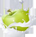 фруктовый йогурт, брызги йогурта, питьевой йогурт, фрукты в молоке, брызги молока, яблочный йогурт, зеленое яблоко, яблоко, fruit yogurt, yogurt splash, drinking yoghurt, fruit in milk, milk splash, apple yogurt, green apple, apple, fruchtjoghurt, joghurtspritzer, trinkjoghurt, obst in milch, milchspritzer, apfeljoghurt, grüner apfel, apfel, yaourt aux fruits, éclaboussures de yaourt, yaourt à boire, fruits au lait, éclaboussures de lait, yaourt aux pommes, pomme verte, pomme, yogur de frutas, yogur splash, yogur para beber, fruta en leche, salpicaduras de leche, yogur de manzana, manzana verde, manzana, yogurt alla frutta, spruzzata di yogurt, yogurt da bere, frutta nel latte, spruzzata di latte, yogurt alla mela, mela verde, mela, iogurte de frutas, respingo de iogurte, iogurte líquido, fruta no leite, respingo de leite, iogurte de maçã, maçã verde, maçã, фруктовий йогурт, бризки йогурту, питний йогурт, фрукти в молоці, бризки молока, яблучний йогурт, зелене яблуко, яблуко