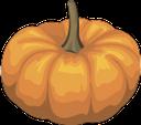 тыква, желтый, хэллоуин, бахчевые культуры, овощи, pumpkin, yellow, melons, vegetables, kürbis, gelb, kürbisse, gemüse, citrouille, jaune, des gourdes, des légumes, calabaza, amarillo, calabazas, verduras, zucca, giallo, halloween, zucche, verdura, abóbora, amarelo, dia das bruxas, cabaças, vegetais, гарбуз, жовтий, хеллоуїн, баштанні культури, овочі