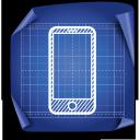 smart phone, mobile, смартфон, мобильный телефон