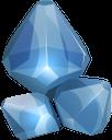 кристалл, драгоценные камни, ювелирное изделие, минерал, crystal, precious stones, jewelry, kristall, edelsteine, schmuck, mineral, pierres précieuses, bijoux, minéraux, piedras preciosas, joyas, minerales, cristallo, pietre preziose, gioielli, minerali, cristal, pedras preciosas, jóias, minerais, кристал, дорогоцінні камені, ювелірний виріб, мінерал