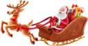 новый год, санта клаус, сани санта клауса, новогодние подарки, олени санта клауса, дед мороз, новогодний праздник, рождество, костюм санта клауса, олень, люди, праздник, new year, new year gifts, deer santa claus, new year holiday, santa claus costume, people, christmas, sleigh santa claus, deer, holiday, neujahr, neujahrsgeschenke, hirsch weihnachtsmann, weihnachtsmann, neujahrsurlaub, weihnachtsmann kostüm, menschen, weihnachten, schlitten weihnachtsmann, hirsch, urlaub, nouvel an, cadeaux de nouvel an, cerf père noël, père noël, vacances du nouvel an, costume de père noël, personnes, noël, traineau père noël, cerf, vacances, año nuevo, regalos de año nuevo, ciervos santa claus, santa claus, año nuevo vacaciones, traje de santa claus, personas, navidad, trineo santa claus, ciervos, vacaciones, regali di capodanno, cervo babbo natale, babbo natale, capodanno, babbo natale costume, persone, natale, slitta babbo natale, cervo, vacanza, ano novo, presentes de ano novo, veado papai noel, papai noel, feriado de ano novo, traje de papai noel, pessoas, natal, trenó papai noel, veado, férias, новий рік, новорічні подарунки, олені санта клауса, дід мороз, новорічне свято, різдво, свято