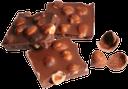молочный шоколад с орехами, фундук, лесной орех, milk chocolate with nuts, hazelnuts, hazelnut, vollmilchschokolade mit nüssen, haselnüsse, haselnuss, chocolat au lait avec des noix, noisettes, chocolate con leche con nueces, avellanas, avellana, cioccolato al latte con noci, nocciole, chocolate de leite com nozes, avelãs, avelã