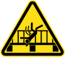 знак, предупреждающие знаки, знак опасность, знак осторожно возможно падение, sign, warning signs, danger sign, caution sign, zeichen, warnzeichen, warnschild, vorsicht zeichen, signe, panneaux d'avertissement, panneau de danger, panneau d'avertissement, señal, señales de advertencia, señal de peligro, señal de precaución, segno, segnali di pericolo, segno di pericolo, segno di attenzione, sinal, sinais de alerta, sinal de perigo, sinal de alerta, попереджувальні знаки, знак небезпека, знак обережно можливе падіння