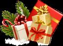рождественское украшение, новогоднее украшение, новогодние подарки, подарочная коробка, часы, ветка ёлки, новый год, рождество, праздник, christmas decoration, christmas gifts, gift box, clock, christmas tree branch, new year, christmas, holiday, weihnachtsdekoration, weihnachtsgeschenke, geschenkbox, uhr, weihnachtsbaumast, neujahr, weihnachten, feiertag, décoration de noël, cadeaux de noël, boîte de cadeau, horloge, branche d'arbre de noël, nouvel an, noël, vacances, decoración navideña, regalos de navidad, caja de regalo, reloj, rama de árbol de navidad, año nuevo, navidad, día de fiesta, decorazioni natalizie, regali di natale, scatola regalo, orologio, ramo di un albero di natale, capodanno, natale, vacanze, decoração de natal, presentes de natal, caixa de presente, relógio, galho de árvore de natal, ano novo, natal, férias, різдвяна прикраса, новорічна прикраса, новорічні подарунки, подарункова коробка, годинник, гілка ялинки, новий рік, різдво, свято