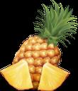 ананас, фрукты, тропические фрукты, pineapple, fruit, tropical fruit, obst, tropische früchte, fruits, fruits tropicaux, piña, fruta, fruta tropical, ananas, frutta, frutta tropicale, abacaxi, frutas, frutas tropicais, фрукти, тропічні фрукти