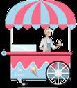 торговая тележка, уличная торговля, тележка с мороженым, мороженое, продавец, люди, торговля, shopping cart, street trade, cart with ice cream, ice cream, people, seller, trade, einkaufswagen, straßenhandel, einkaufswagen mit eis, eis, menschen, verkäufer, handel, panier, commerce de rue, chariot avec crème glacée, crème glacée, personnes, vendeur, commerce, carro de compras, comercio de calle, carro con helado, helado, gente, comercio, carrello della spesa, commercio ambulante, carrello con gelato, gelato, persone, venditore, commercio, carrinho de compras, comércio de rua, carrinho com sorvete, sorvete, pessoas, vendedor, comércio, торгівельний візок, вулична торгівля, візок з морозивом, морозиво, продавець, торгівля