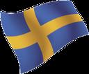 флаги стран мира, флаг швеции, государственный флаг швеции, флаг, швеция, flags of countries of the world, flag of sweden, state flag of sweden, flag, sweden, flaggen der länder der welt, flagge von schweden, staatsflagge von schweden, flagge, schweden, drapeaux des pays du monde, drapeau de la suède, drapeau de l'état de la suède, drapeau, suède, banderas de países del mundo, bandera de suecia, bandera del estado de suecia, bandera, suecia, bandiere dei paesi del mondo, bandiera della svezia, bandiera dello stato della svezia, bandiera, svezia, bandeiras de países do mundo, bandeira da suécia, bandeira estadual da suécia, bandeira, suécia, прапори країн світу, прапор швеції, державний прапор швеції, прапор, швеція